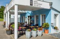 Hôtel Westhouse Marmoutier Hotel Ecluse 34