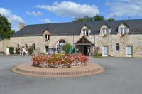 Hôtel Chemiré en Charnie hôtel Au Relais Du Gué De Selle