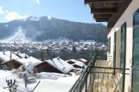 Hotel Fasthotel Onnion L'Ours Blanc