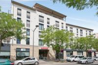 Appart Hotel Dardilly Appart Hotel Appart´City Confort Lyon Vaise