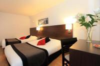 Hotel pas cher Toulouse hôtel pas cher Castellane