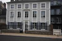 Gîte Calvados Gîte Appartements Du Clos Vorin