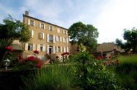 Hotel pas cher Montesquiou Hôtel du Prince
