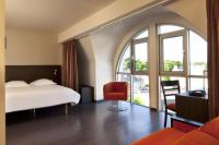 Hotel 3 étoiles Trignac hôtel 3 étoiles Escale Oceania Pornichet La Baule