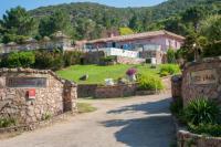 Village Vacances Porto Vecchio résidence de vacances Résidence U Pirellu
