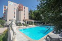 Hotel Campanile Cannes Hotel Campanile Antibes