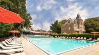 Appart Hotel La Plaine sur Mer Appart Hotel Résidence Ker Juliette