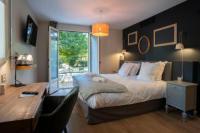 Hostellerie-de-Varennes Varennes Jarcy