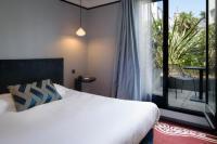 Comfort Hotel Haute Goulaine L'Hôtel