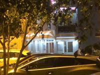 Hotel 2 étoiles Montvicq hôtel 2 étoiles Le Faisan