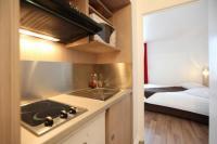 Appart Hotel Annemasse Appart Hotel Geneva Residence