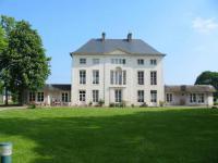 Hôtel Canteloup hôtel Village Vacances Ma NormandiePopinns