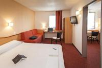 Hôtel Varennes Deltour Hotel Montauban City