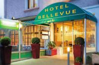 Hôtel Nâves Parmelan Hotel Bellevue