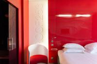 Hotel Best Western Aquitaine hôtel Best Western Plus - Design et Spa Bassin d'Arcachon