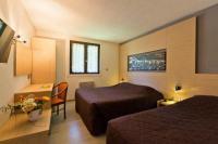 Hotel Fasthotel Chanaz Albhotel Grill