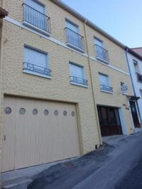 Hotel en bord de mer Pyrénées Orientales Hôtel en Bord de Mer Arago
