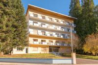 Résidence de Vacances Mérilheu City Résidence Termalia