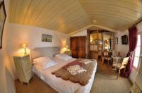 Hotel en bord de mer Charente Maritime Le Corps de Garde