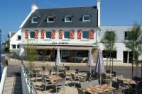 Hotel Fasthotel Roscoff La Marine