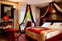 Hotel de charme Paris 1er Arrondissement hôtel de charme Britannique