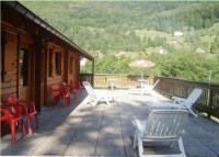 Hôtel La Bresse Hotel Restaurant Home Des Hautes Vosges