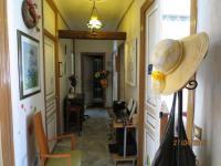 Gîte Alpes Maritimes Gîte Chez Brigitte Guesthouse