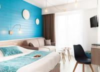Hotel-La-Cote-Oceane Saint Jean de Monts