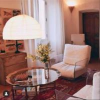 Hôtel Corse hôtel U Castellu Guesthouse
