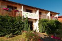 hotels Bourg lès Valence Hotel Valery
