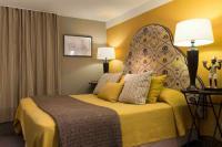 Hotel de charme Baudreville hôtel de charme De France