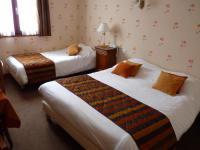 Hotel F1 Saint Aignan Le Relais Chenonceaux
