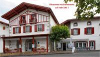 Hotel de charme Aquitaine hôtel de charme La Maison Oppoca