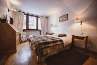 Hotel Ibis Budget Tignes Le Kern