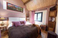tourisme Auchy la Montagne Au Refuge Des 3 Ours - Chambres d'hôtes et cabanes