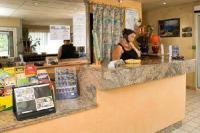 Hotel pas cher Saint Rémy de Provence hôtel pas cher Crau hôtel pas cher