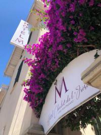 Hotel Fasthotel Alpes Maritimes Hotel Chalet De L'isere