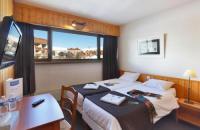 Hotel Fasthotel Vénosc Hôtel Eliova Le Chaix