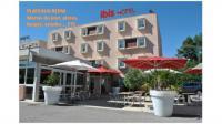 Hotel 3 étoiles Pranles hôtel 3 étoiles ibis Loriol Le Pouzin