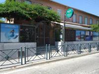 Hotel pas cher La Croix Valmer hôtel pas cher Princesse D'Azur