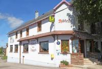 Hotel de charme Singrist Logis hôtel de charme Les Vosges