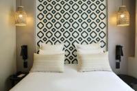 Hotel 4 étoiles Marseille 1er Arrondissement Best Western Plus hôtel 4 étoiles La Joliette