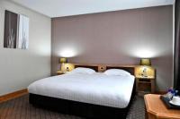 Hôtel Picardie hôtel Le Grand Hotel