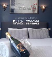 Hotel pas cher Carcassonne hôtel pas cher Astoria