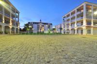 Appart Hotel Soubise Appart Hotel Residences de Bougainville