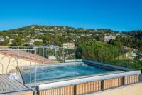 La-Bastide-de-l-Oliveraie Cannes