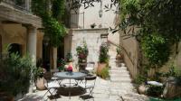 gite Salon de Provence La Maison D'Isidore