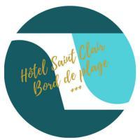 Hotel pas cher La Grande Motte hôtel pas cher Saint Clair Bord de Plage