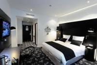 Quality-Hotel-Centre-Del-Mon-Perpignan Perpignan