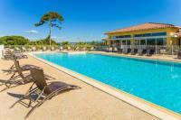 Hotel 4 étoiles Saint Cyr sur Mer hôtel 4 étoiles Lagrange Vacances Les Terrasses des Embiez